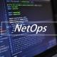 NetOps Blog Article