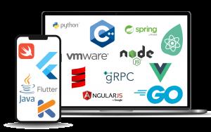 Profindis Software Development